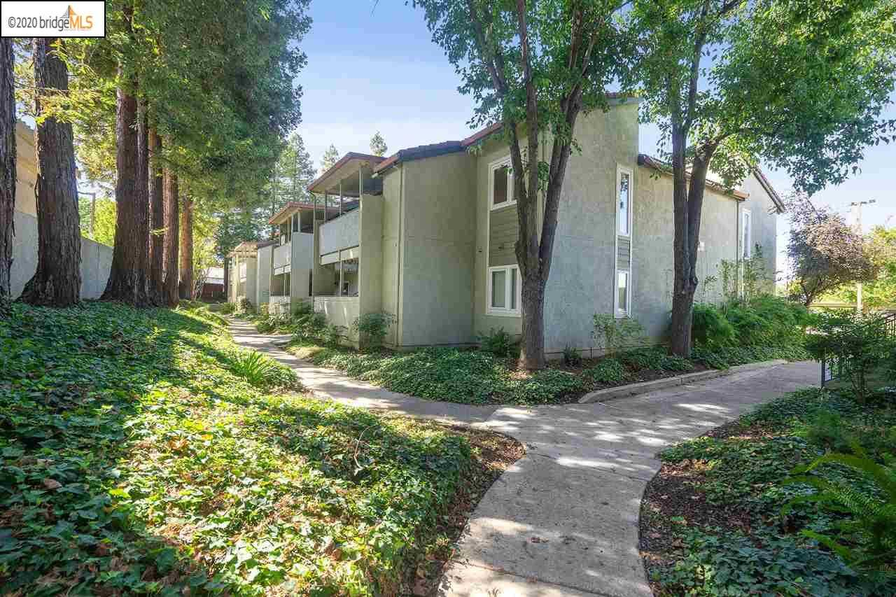 $315,000 - 1Br/1Ba -  for Sale in Clayton Highland, Concord