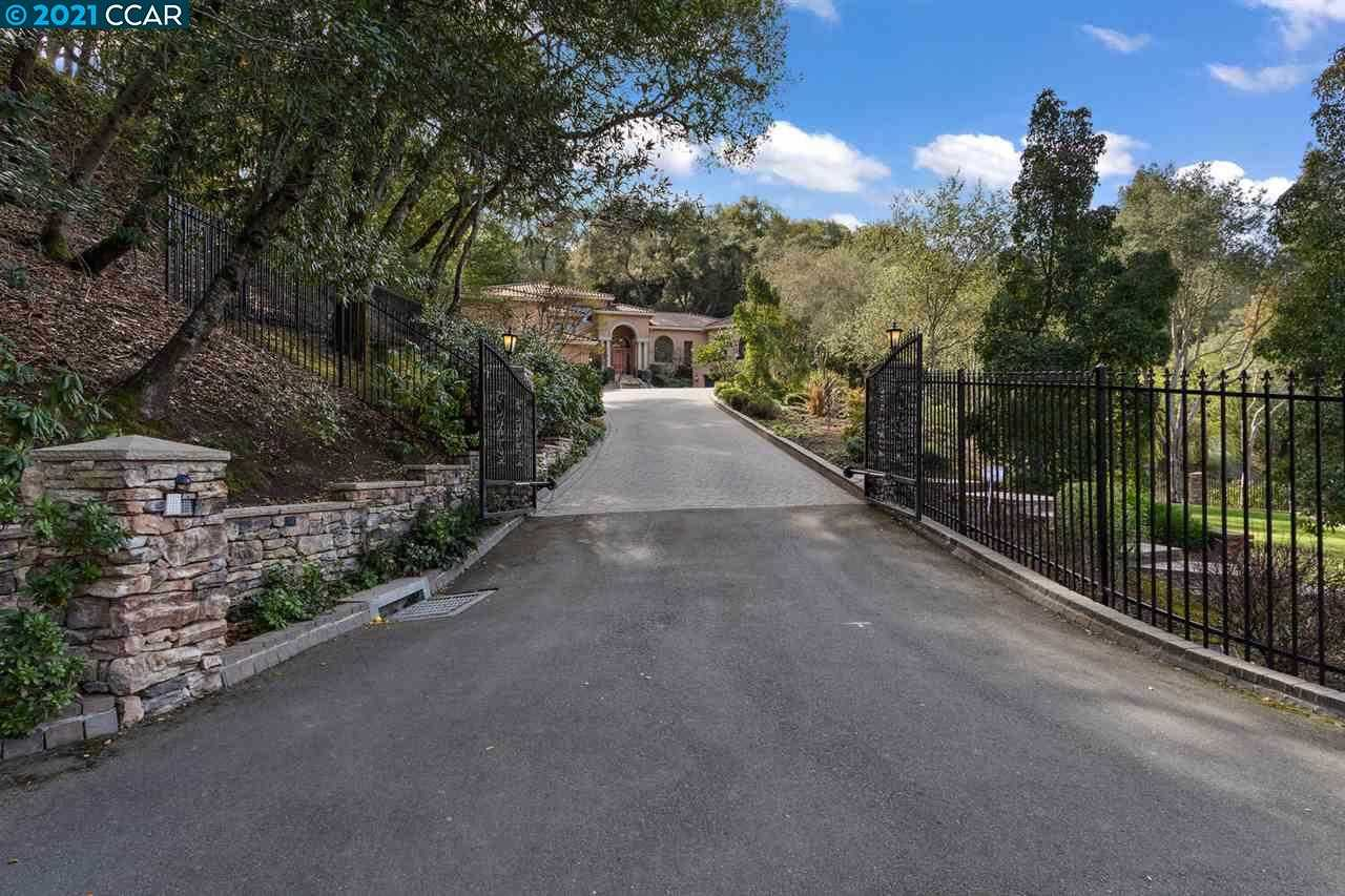 $4,625,000 - 5Br/5Ba -  for Sale in Upper Happy Vly, Lafayette