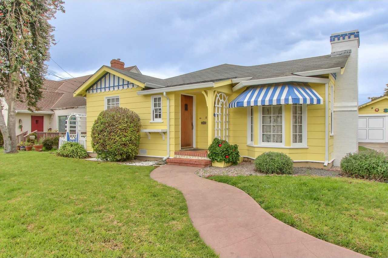 $525,000 - 3Br/2Ba -  for Sale in Salinas