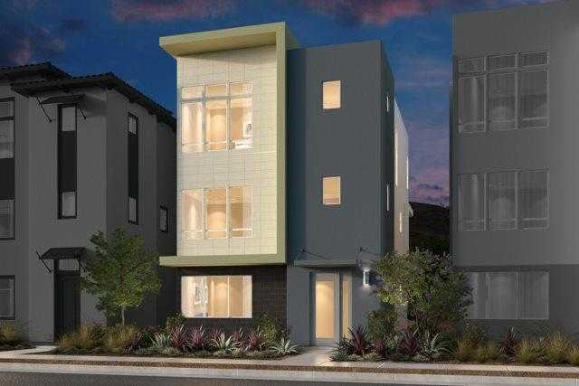 $1,172,585 - 4Br/3Ba -  for Sale in San Jose