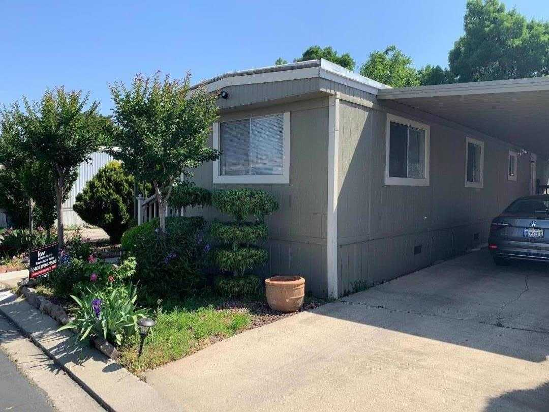 $27,000 - 2Br/1Ba -  for Sale in Merced