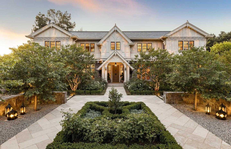 $39,988,000 - 5Br/10Ba -  for Sale in Palo Alto