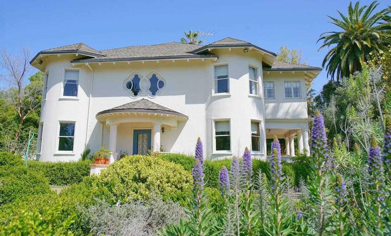 $12,800,000 - 5Br/5Ba -  for Sale in Milpitas