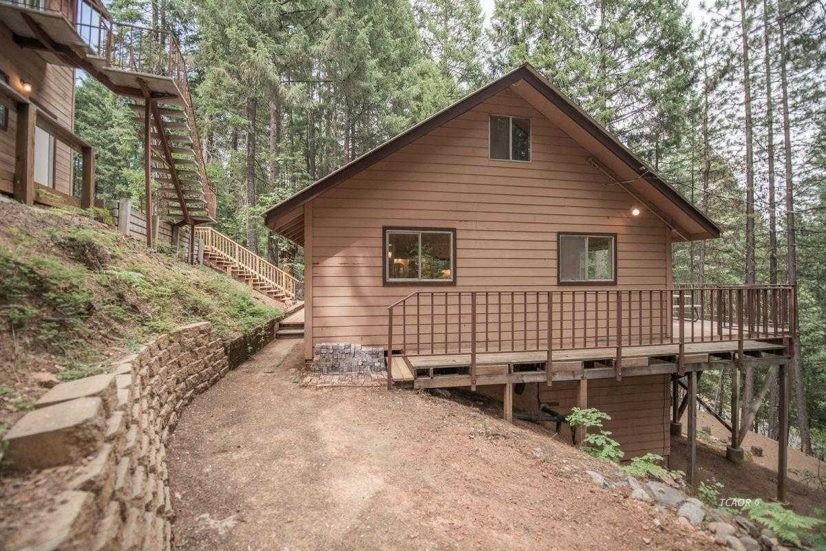 $277,000 - 5Br/3Ba -  for Sale in Trinity Center