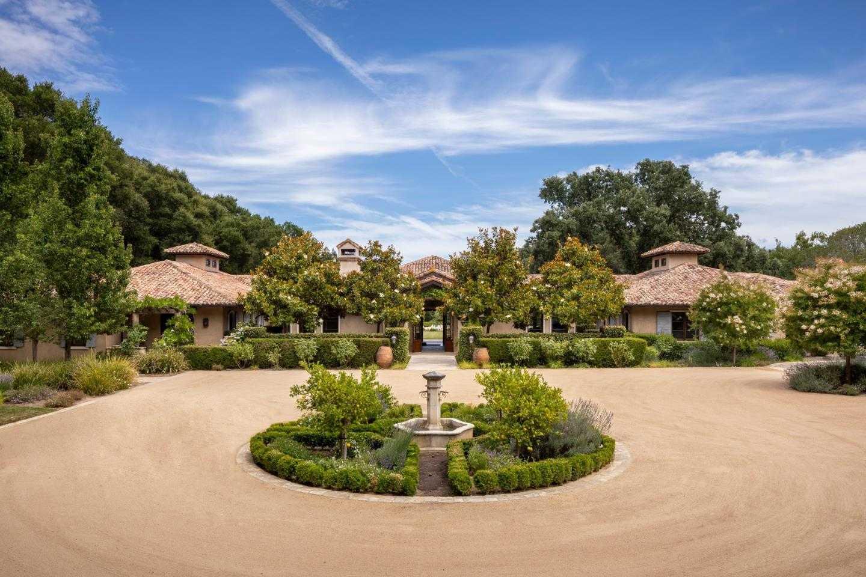 $50,000,000 - 6Br/9Ba -  for Sale in Woodside