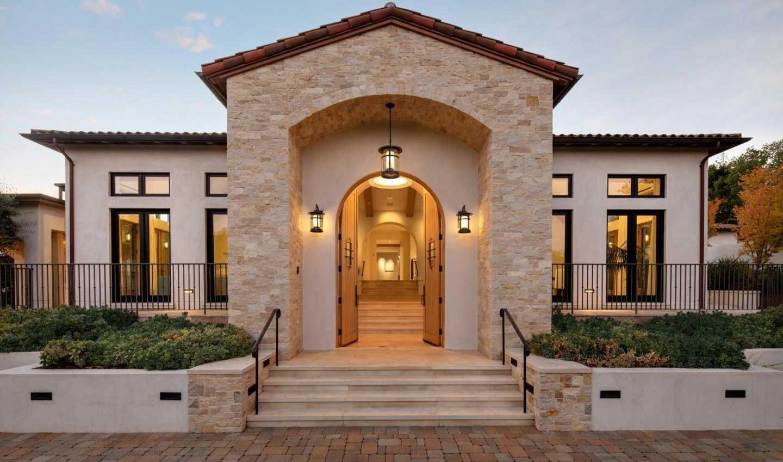 $35,000,000 - 7Br/9Ba -  for Sale in Los Altos Hills