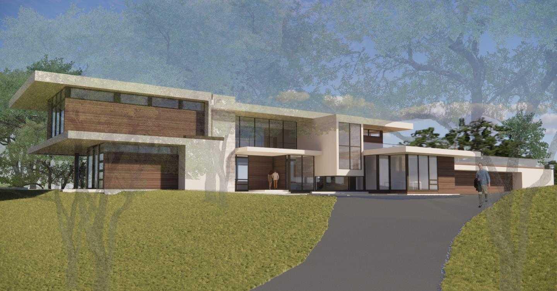 $28,750,000 - 6Br/9Ba -  for Sale in Portola Valley