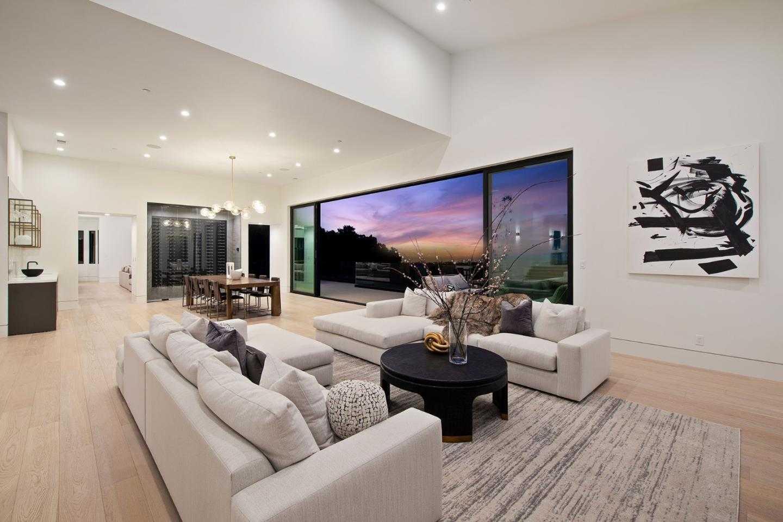 $12,500,000 - 6Br/6Ba -  for Sale in Hillsborough