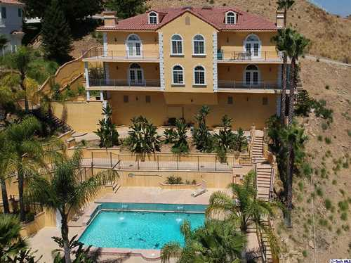 $2,350,000 - 5Br/6Ba -  for Sale in Not Applicable-105, Bell Canyon