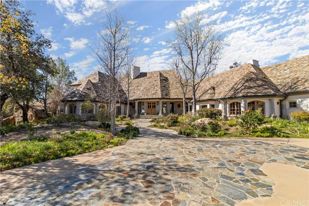 $2,999,500 - 5Br/7Ba -  for Sale in Chatsworth