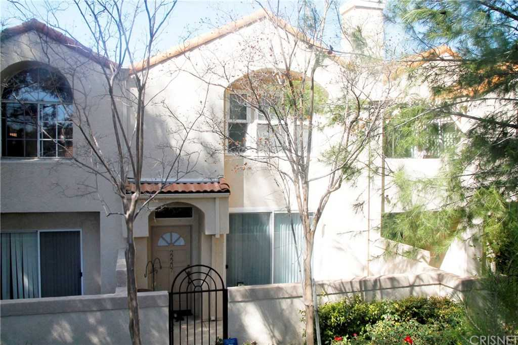 $550,000 - 2Br/3Ba -  for Sale in Chatsworth