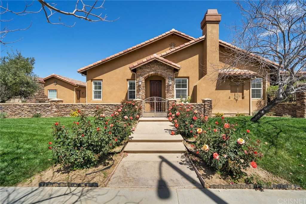 $1,599,000 - 5Br/5Ba -  for Sale in Chatsworth