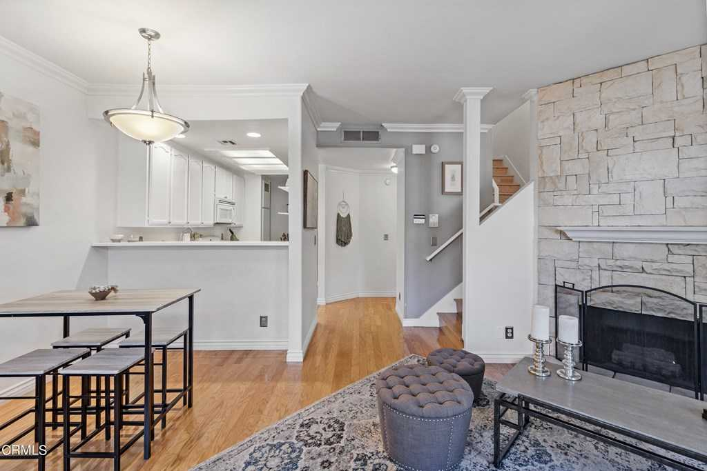 $565,000 - 2Br/2Ba -  for Sale in Not Applicable, Valley Village