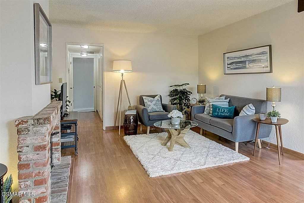 $500,000 - 2Br/2Ba -  for Sale in Not Applicable - 1007242, Valley Village