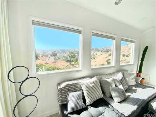 $2,250,000 - 5Br/5Ba -  for Sale in Bell Canyon