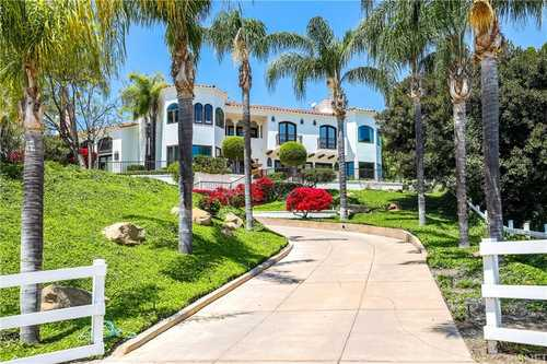 $3,495,000 - 6Br/7Ba -  for Sale in Bell Canyon