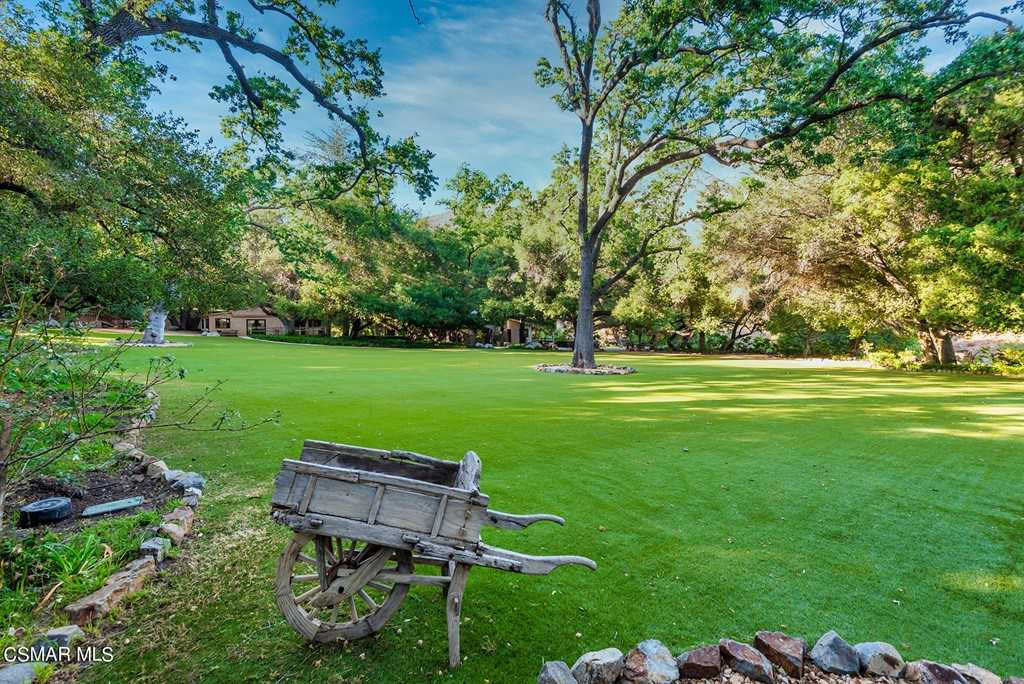 $12,000,000 - 12Br/20Ba -  for Sale in Unknown-999, Agoura Hills