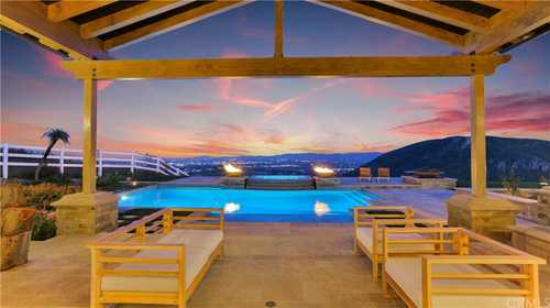 $3,499,000 - 4Br/5Ba -  for Sale in Bell Canyon