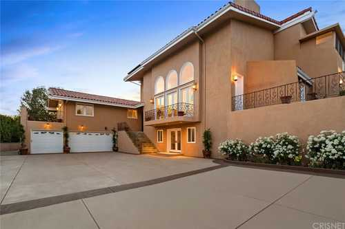 $1,698,000 - 5Br/7Ba -  for Sale in Bell Canyon