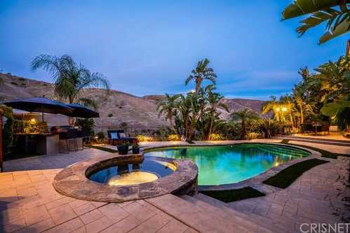 $2,395,000 - 5Br/6Ba -  for Sale in Bell Canyon