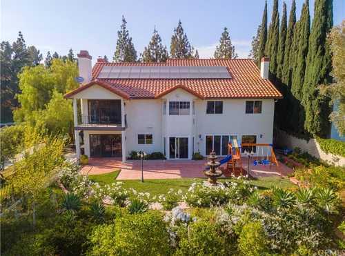 $1,498,000 - 5Br/5Ba -  for Sale in Porter Ranch