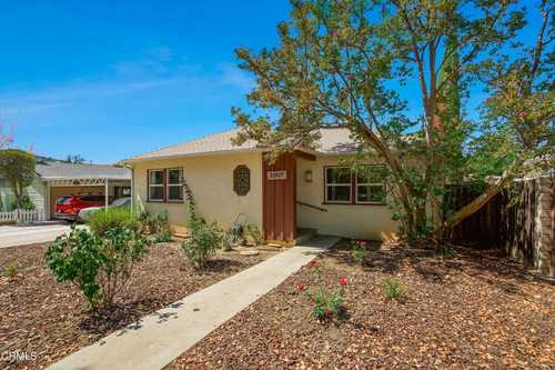 $840,000 - 3Br/2Ba -  for Sale in Other, Woodland Hills