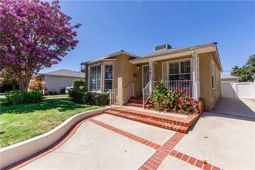 $919,950 - 3Br/0Ba -  for Sale in Lake Balboa