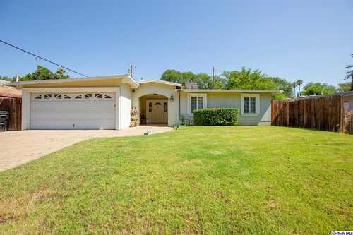 $755,000 - 4Br/2Ba -  for Sale in Not Applicable-105, Granada Hills