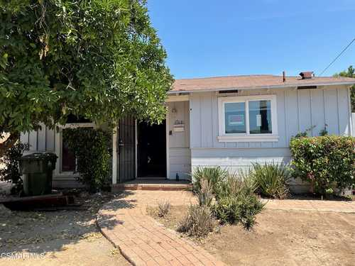 $685,000 - 1Br/1Ba -  for Sale in Other - Othr, Granada Hills