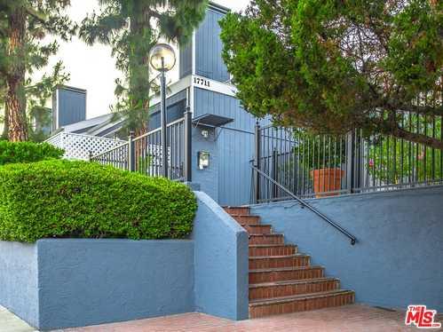 $585,000 - 2Br/2Ba -  for Sale in Encino