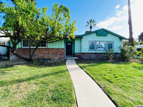 $899,000 - 3Br/2Ba -  for Sale in Not Applicable-105, Woodland Hills