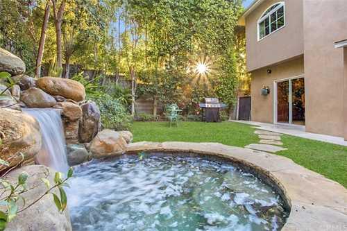 $1,799,000 - 6Br/4Ba -  for Sale in Sherman Oaks