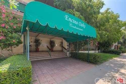 $325,000 - 2Br/2Ba -  for Sale in Encino