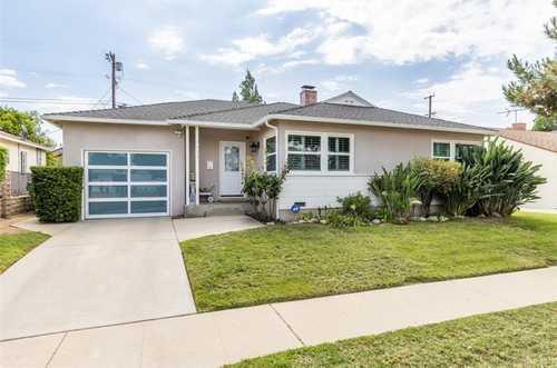 $829,000 - 3Br/2Ba -  for Sale in Lake Balboa