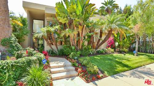 $12,500,000 - 7Br/7Ba -  for Sale in Beverly Hills