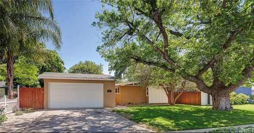 $799,000 - 4Br/2Ba -  for Sale in Northridge