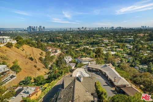 $5,750,000 - 5Br/6Ba -  for Sale in Beverly Hills