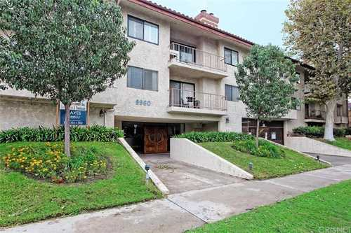 $569,900 - 3Br/3Ba -  for Sale in Chatsworth