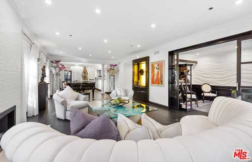$3,075,000 - 3Br/4Ba -  for Sale in Beverly Hills