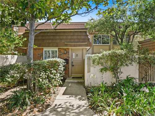$649,900 - 3Br/3Ba -  for Sale in Chatsworth