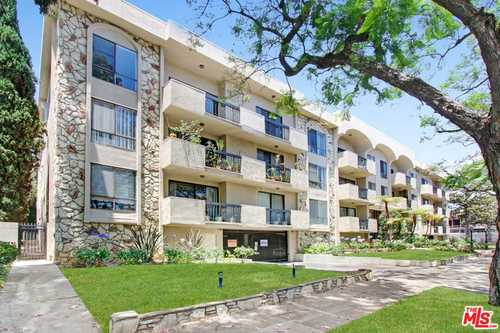 $1,725,000 - 3Br/3Ba -  for Sale in Beverly Hills