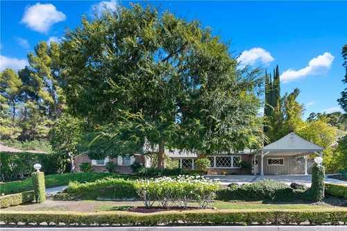 $1,799,000 - 4Br/3Ba -  for Sale in Encino