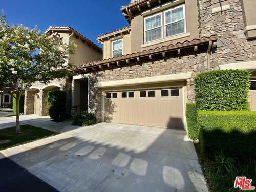 $799,989 - 3Br/4Ba -  for Sale in Chatsworth