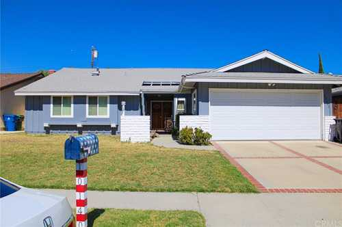 $870,000 - 4Br/2Ba -  for Sale in Chatsworth