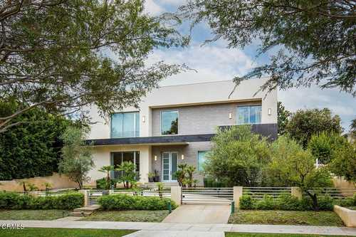$11,880,000 - 5Br/6Ba -  for Sale in Not Applicable, Beverly Hills