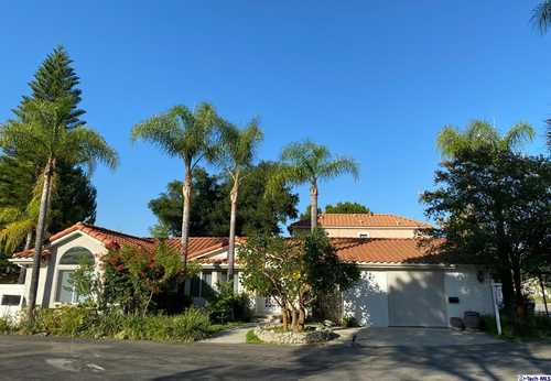$799,000 - 3Br/2Ba -  for Sale in Not Applicable-105, Topanga