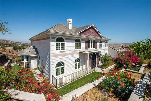 $1,665,000 - 5Br/7Ba -  for Sale in West Hills