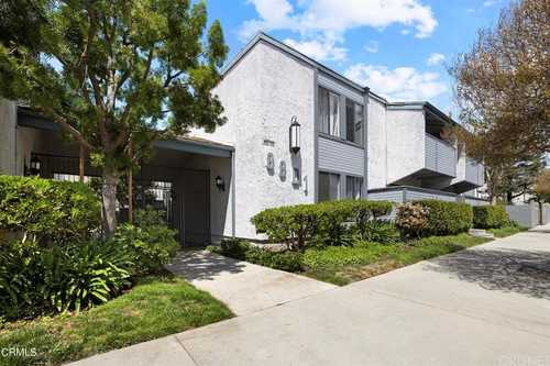 $229,000 - 1Br/1Ba -  for Sale in Canoga Park