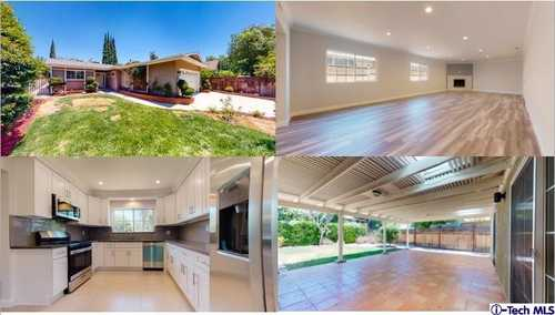 $849,999 - 3Br/2Ba -  for Sale in Other, Granada Hills