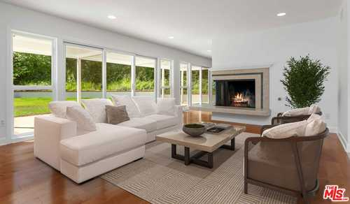 $2,695,000 - 5Br/3Ba -  for Sale in Malibu